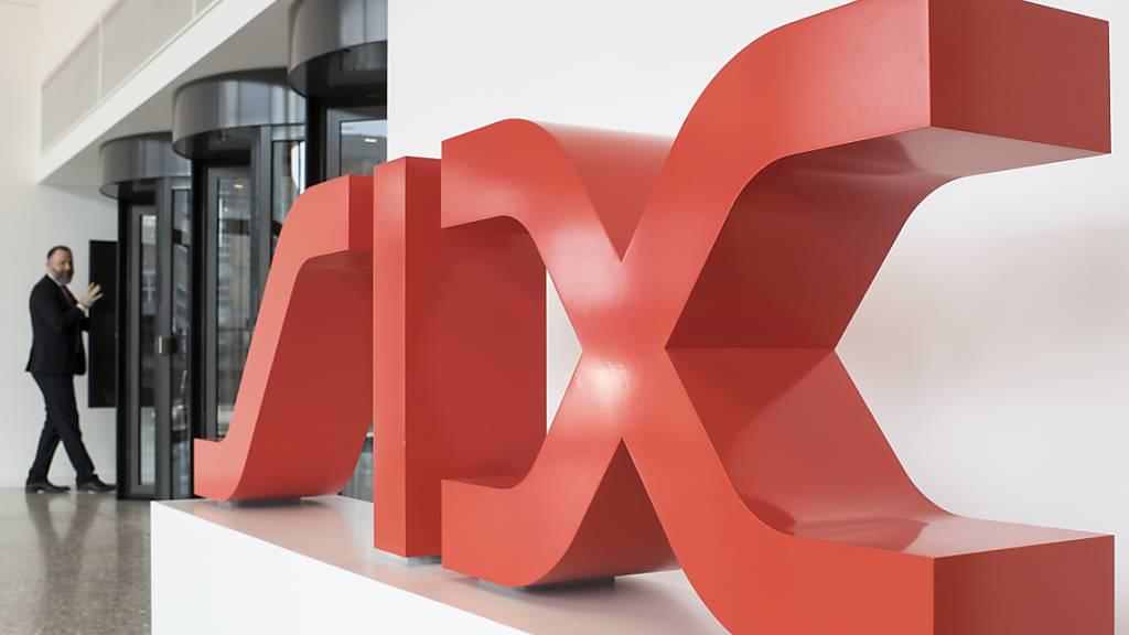 Schweizer Börse übernimmt spanische Börse BME mehrheitlich