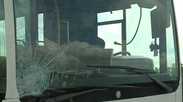 Tödlicher Postauto-Unfall bei Remetschwil