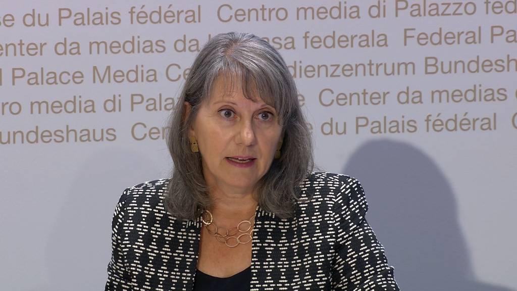 Aufatmen bei Liebespaaren: Bund lockert Einreisebestimmungen für Partner aus Drittstaaten