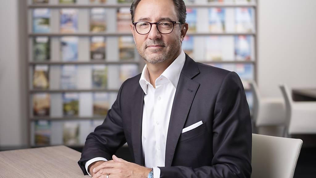 «Swiss drängt gesamte Branche an den Abgrund»