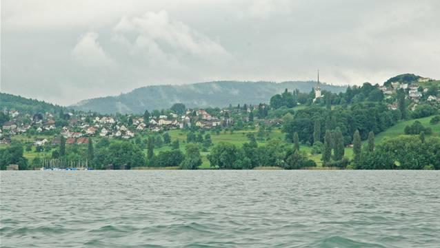 Beinwil am See will eine offene Jugendarbeit gemeinsam mit Birrwil.