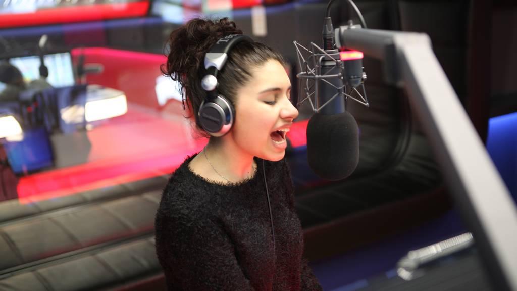Alessia Cara: Zwischen Taylor Swift und Amy Winehouse