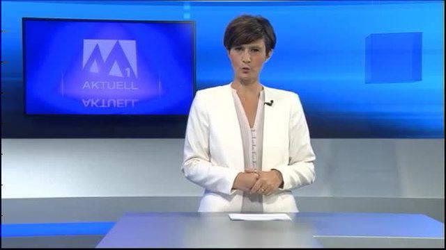 Helene Fischer im Hallenstadion