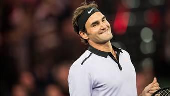 Forbes-Liste: Bestverdienende Sportler