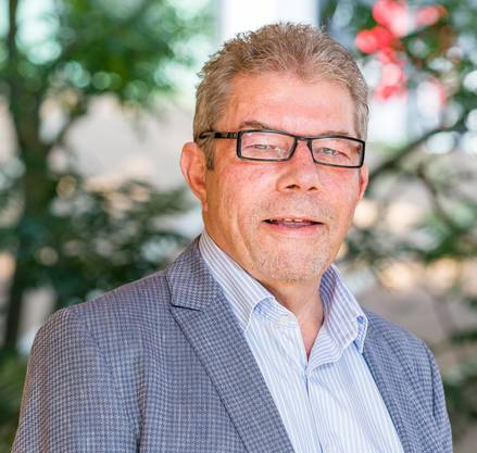 «Eine Übereinstimmung mit bereits existierenden DNA-Profilen wurde nicht erzielt»: Franz Bertschi, Lengnaus Ammann.