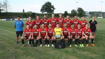 Ohne Tore endete die Partie des FC Wangen.