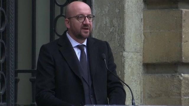 Brüssel: Justizminister räumt Fehler ein