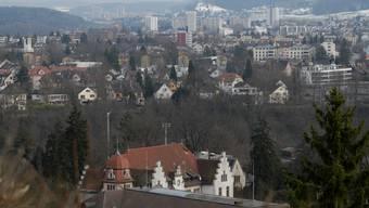 Civic Circle fordert den Blick über die Gemeindegrenzen hinaus in die Region. (Archiv)