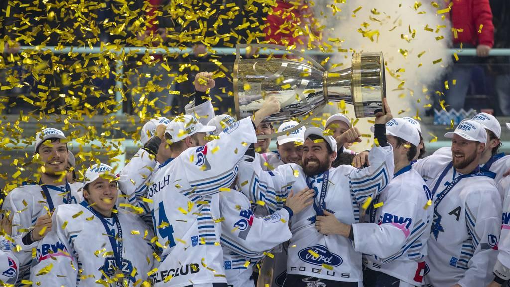 Schweizer Cup wird wieder abgeschafft