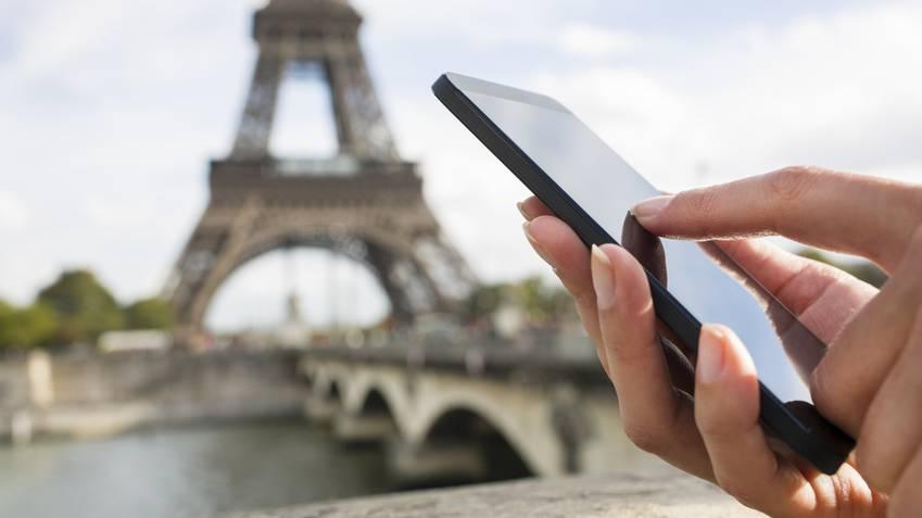 Vernetzt: Internet im Ausland ohne Kostenfalle