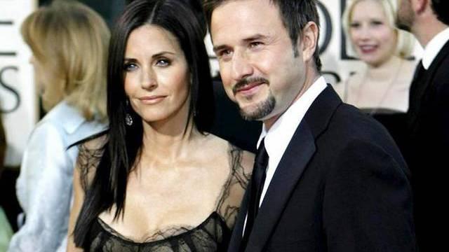 Cox und Arquette waren elf Jahre lang verheiratet