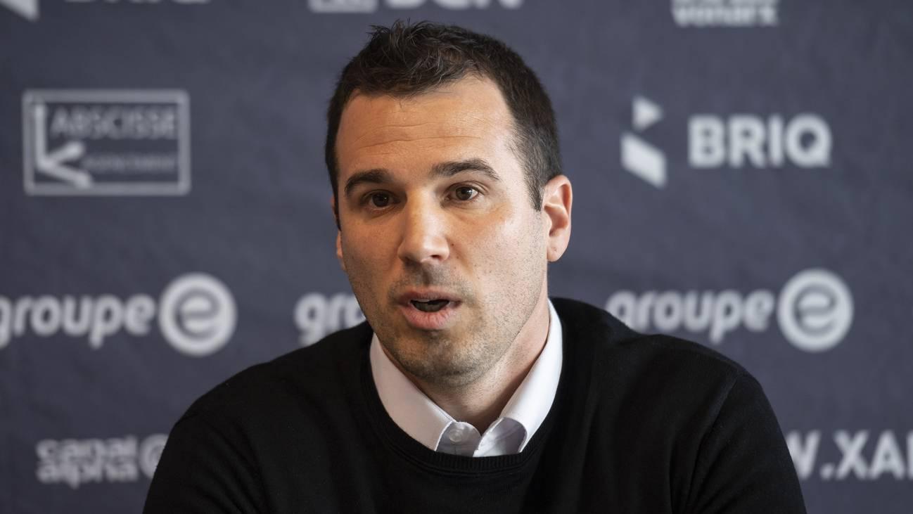 Der 42-jährige Aargauer kehrt zum FC Aarau zurück.