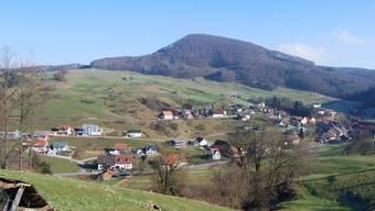 Ittenthal: Mit der Fusion in Kaisten gibt es in Ittenthal keine Versammlungswahlen mehr. (sh)