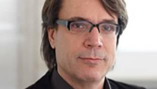 Mark Eisenegger, Stiftungspräsident Forschungsinstitut Öffentlichkeit und Gesellschaft (FÖG).