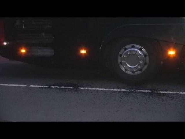 Anschlag auf BVB-Mannschaftsbus: Polizei findet Bekennerschreiben