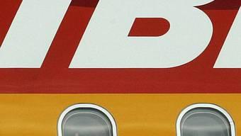 Iberia-Kunden müssen sich auf Wartezeiten gefasst machen (Archiv)