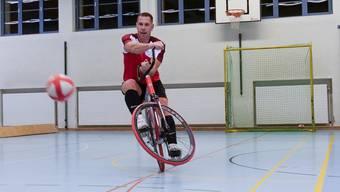 Der 42-jährige Stefan Lützelschwab will es beim Weltcupfinal noch einmal wissen.