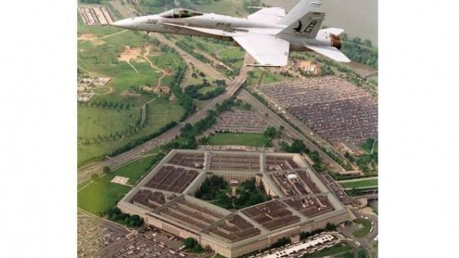 Das Pentagon ist interessiert: Die ETH forscht an neuen Flügelmodellen. Foto: Keystone