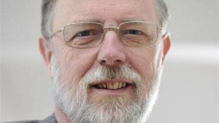 Gebhard Kirchgässner: «Für die Schweiz ist Freihandel vital»