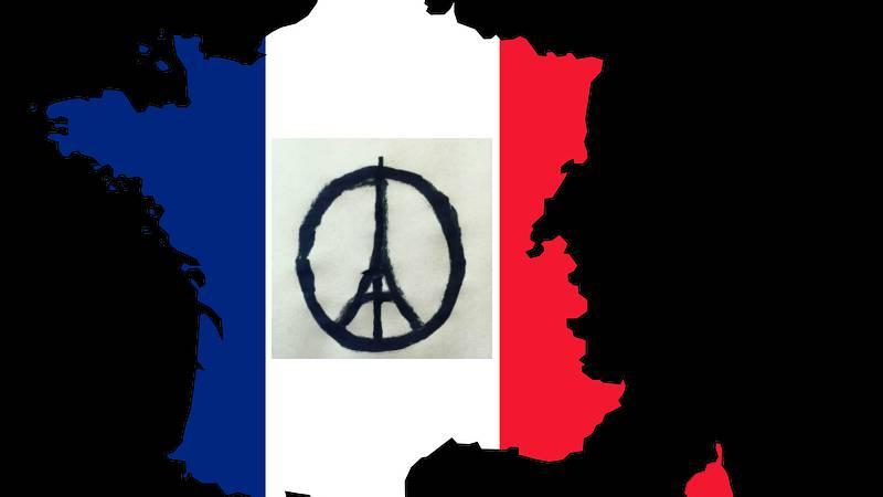 Terror in Paris: Mehrere Tote und Festnahmen