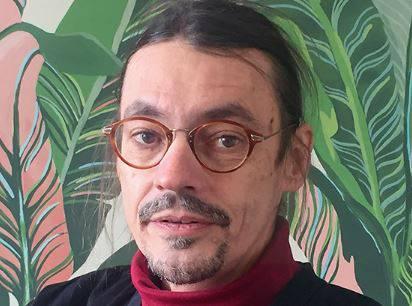 Der 59-jährige Mediaberater ist Geschäftsleiter derBasel West Unternehmenskommunikation AG.