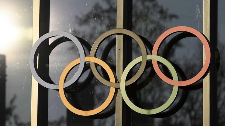 Finden die Olympischen Winterspiele 2026 in Italien statt?