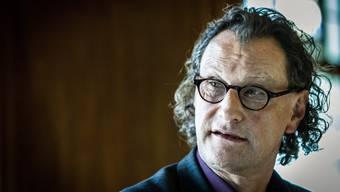 Geri Müller: Sympathisanten von ihm wollen, dass der «Badener Geist» wieder zurückkehrt.