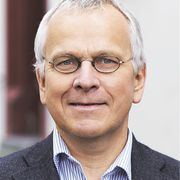 Martin Dürr*