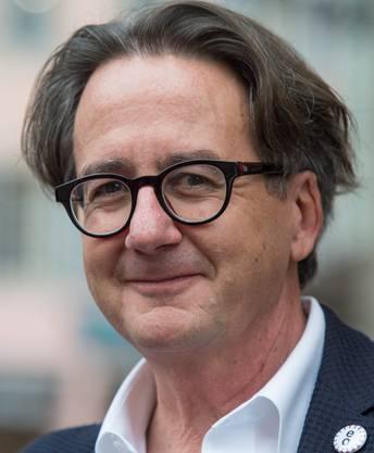 Erich Obrist, Stadtrat und Kulturvorsteher