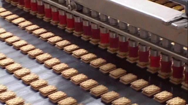Wernli schliesst Fabrik in Trimbach
