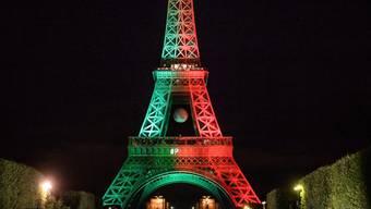 1,27 Milliarden Euro Gewinn brachte die EM dem Gastgeber Frankreich.