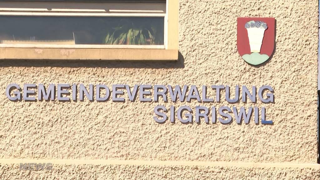 """""""Neue SVP"""" gegen """"alte SVP"""": Madeleine Amstutz gewinnt gegen ihre alte Partei"""