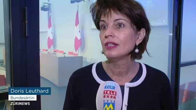 Energiewende: 40 oder 3200 Franken?