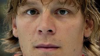 GCK-Matchwinner Pascal Tiegermann