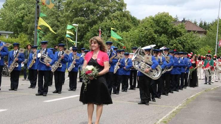 Kantonales Musikfest.jpg