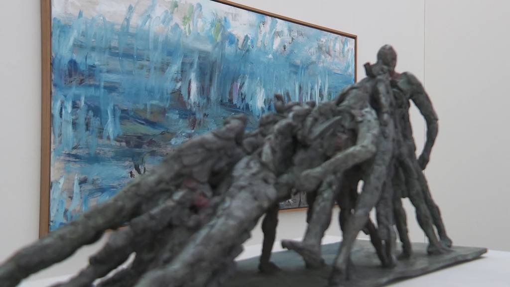 Boom dank Pandemie: Besucherandrang in Ostschweizer Museen