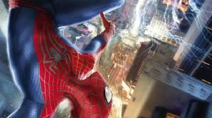 Kinotipp: The Amazing Spider-Man 2 - Rise Of Electro