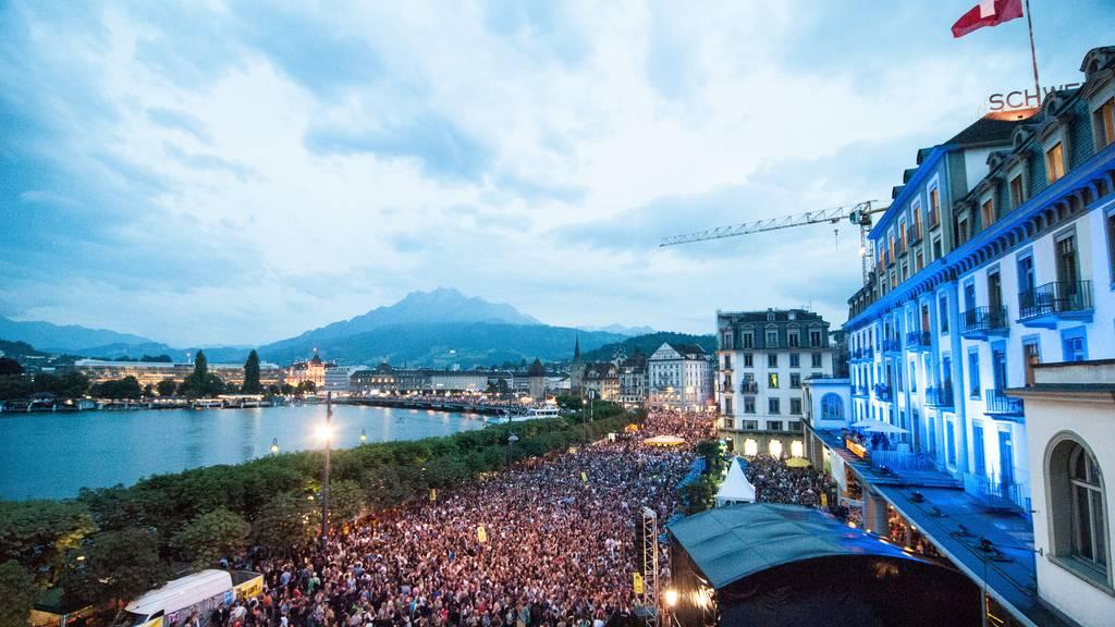 Radio Pilatus bleibt die Nummer 1 der Privatradios in der Zentralschweiz
