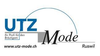UTZ Mode