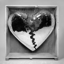 Mark Ronson: «Late Night Feelings»ab 21. Juni.