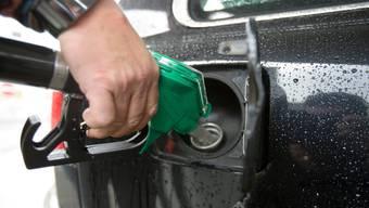 Beim Tankstellenbetreiber Migrol kommt es zu einem Führungswechsel.
