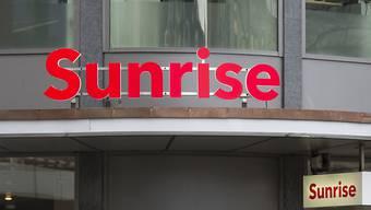 Sunrise lässt die ausserordentliche GV zur Kapitalerhöhung für den UPC-Kauf in letzter Minute platzen.