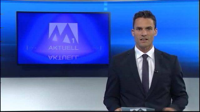 Kanti Wohlen fordert 24h-Überwachung