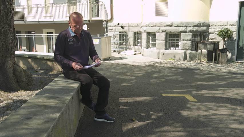 Trotz Lockerungen: Rorschacher Beizer wollen Unterstützung
