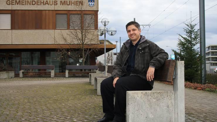 Andreas Urech.jpg