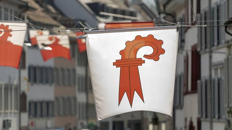 Die Baselbieter Gemeinden entschieden über ihre Präsidentinnen und Präsidenten