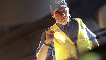 Bei einer Kontrolle ging der Kantonspolizei ein mutmasslicher Kriminaltourist ins Netz