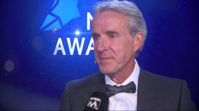 Aargauer des Jahres 2017