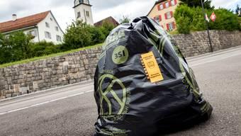 «Das grosse bz-Gemeinderating»: Wo entsteht der meiste Abfall?