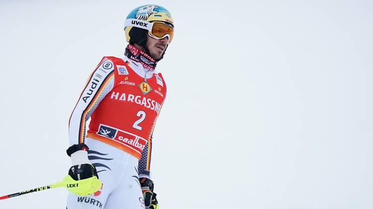 Nachdem Felix Neureuther im Weltcup erstmals auf dem Podest gestanden war, sagte er im «Merkur»: «Ich bin eine eigene Person